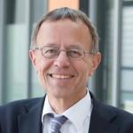 Prof. Manfred Beutel
