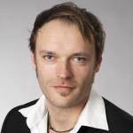 Dr. Kai W. Müller