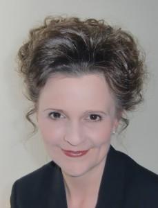 Dr. Daniela Ruf