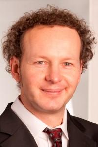 Prof. (apl.) Dr. Derik Hermann