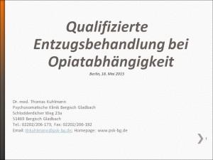 06_Kuhlmann_r