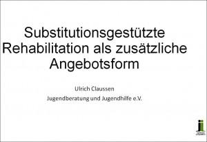 08_Claussen_r