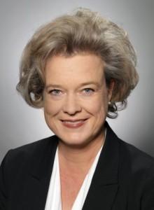 Dr. Ursula Fennen