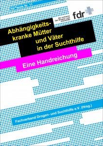 Deutsche Suchthilfestatistik