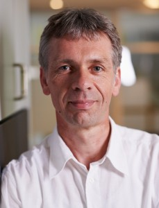 Dr. Matthias Brecklinghaus