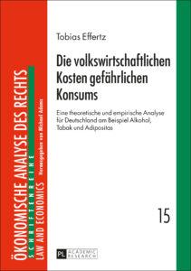 266025_cover_front - Kopie