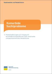 cover_r-broschuere-komorbide-suchtprobleme