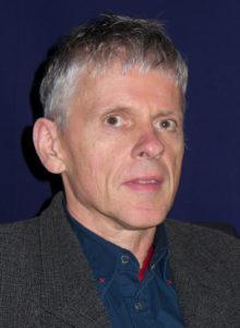 Dr. Joachim Köhler