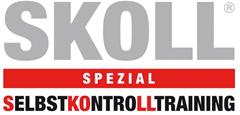 logo-skoll-spezial