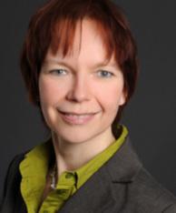 Sabine Bösing